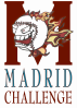 Madrid Challenge Softball Tourney